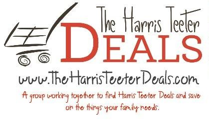 Harris Teeter Deals Group