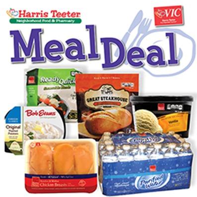 MealDeal_20140923