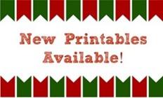 Printables_thumb-300x181.jpg