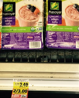 Photo Apr 22, 4 09 29 PM