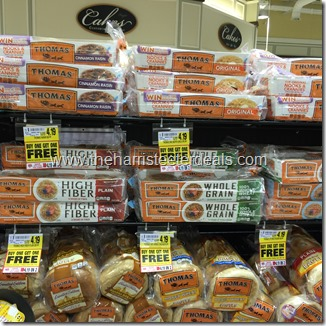 Photo Apr 22, 4 45 47 PM (1)