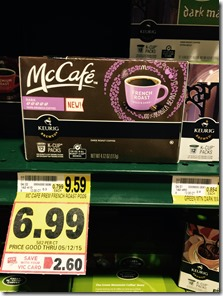 Photo Apr 22, 4 59 01 PM