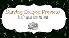 Untitled_thumb