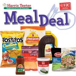 MealDeal_20150505
