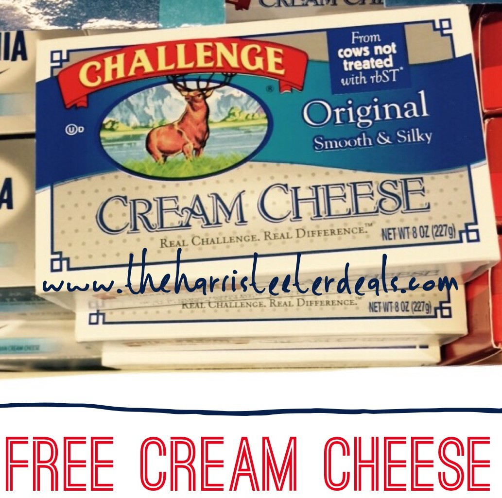 The big cheese coupons