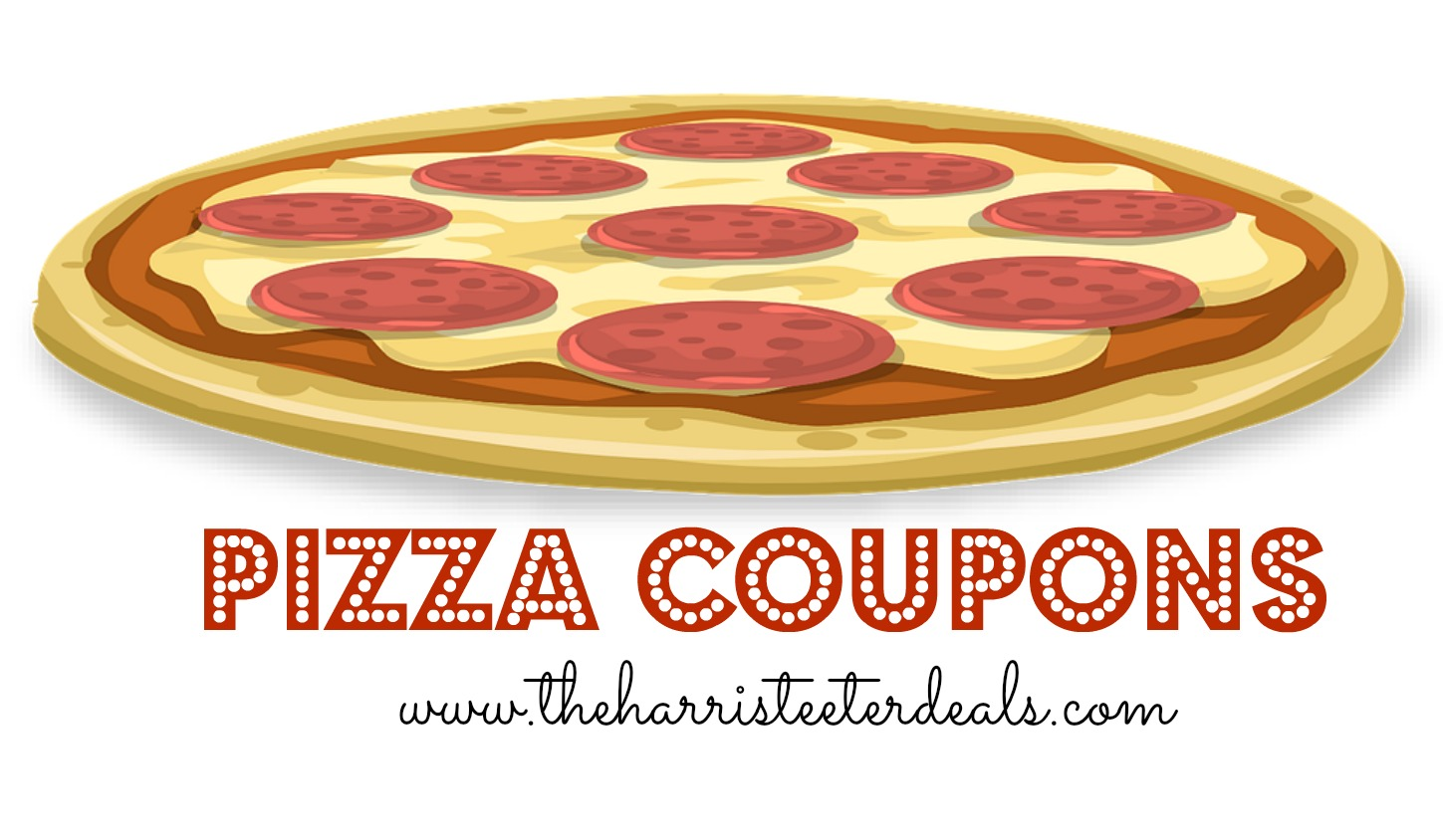 Pizza Deals Coupons American Flatbread Pizza 33 Normally