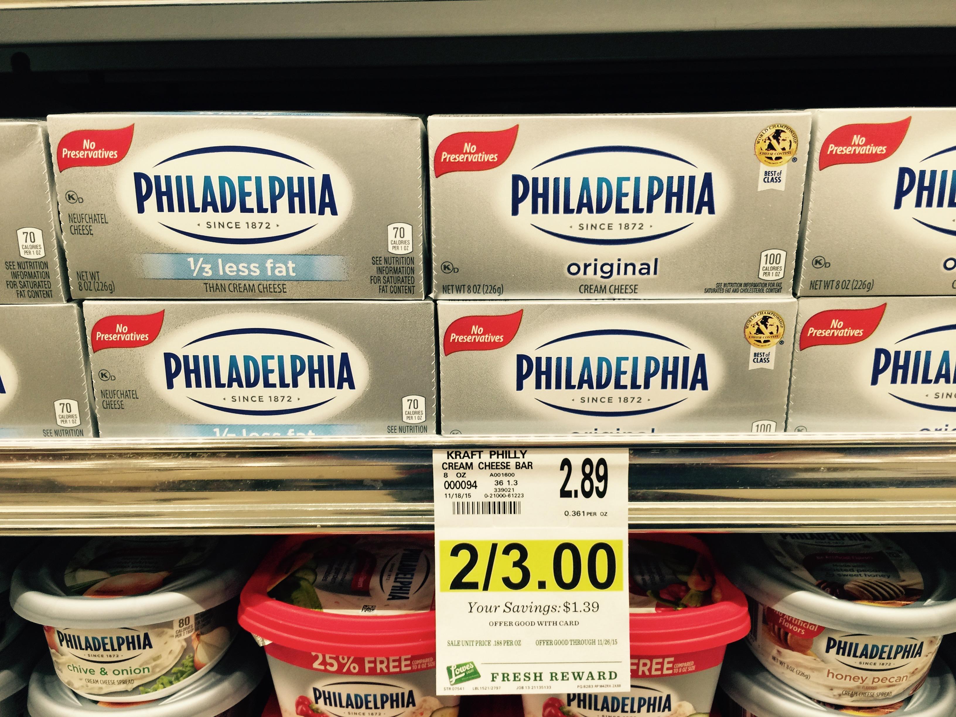 Philadelphia deals coupons