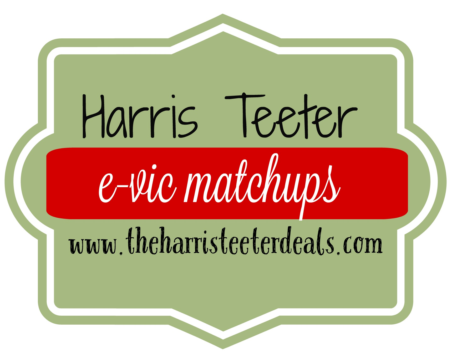 super doubles at harris teeter 2016