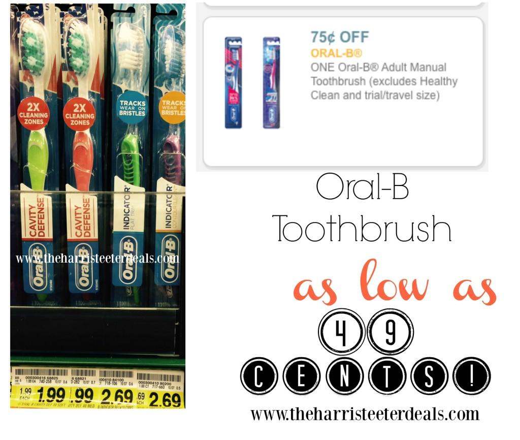 oralbtoothbrush