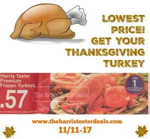 turkeytalk