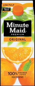 PDP_MinuteMaid_Orange_LowPulp_59oz