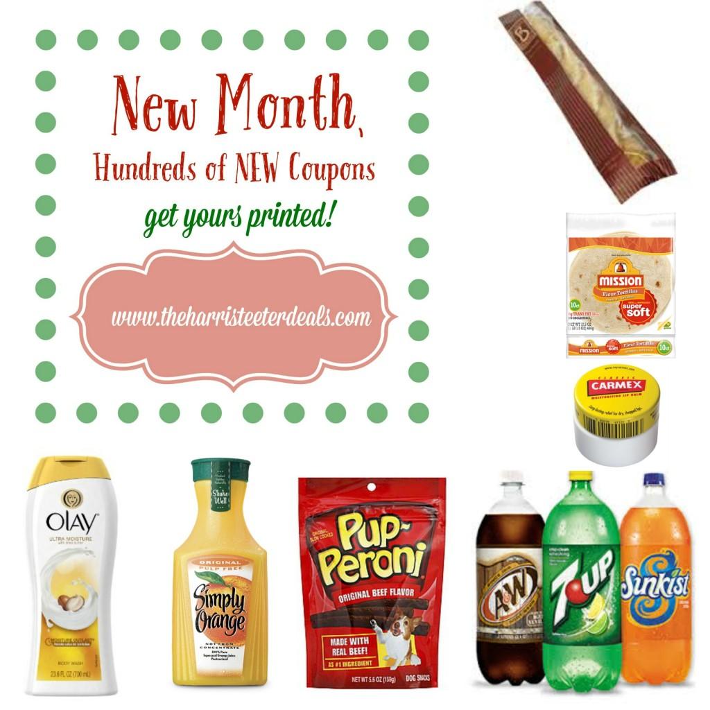 Orange monthly deals uk