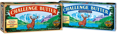 product_challenge_unsalted_butter_hero