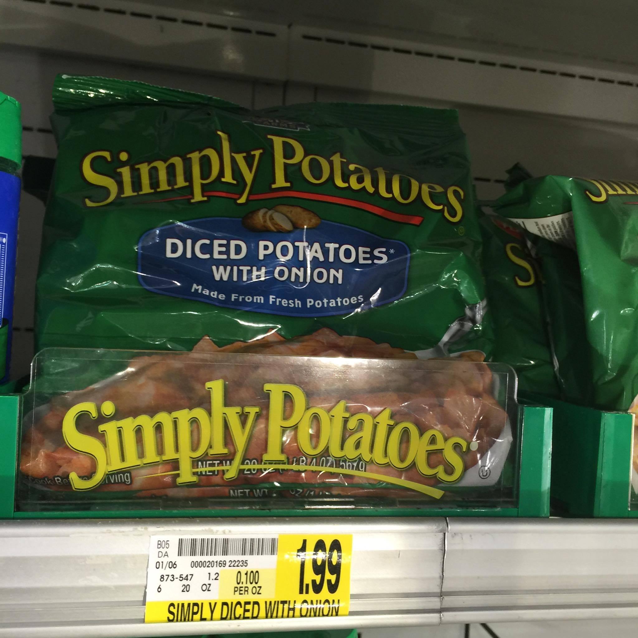 simplypotatoes