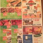 Harris Teeter Ad 3/9-3/15
