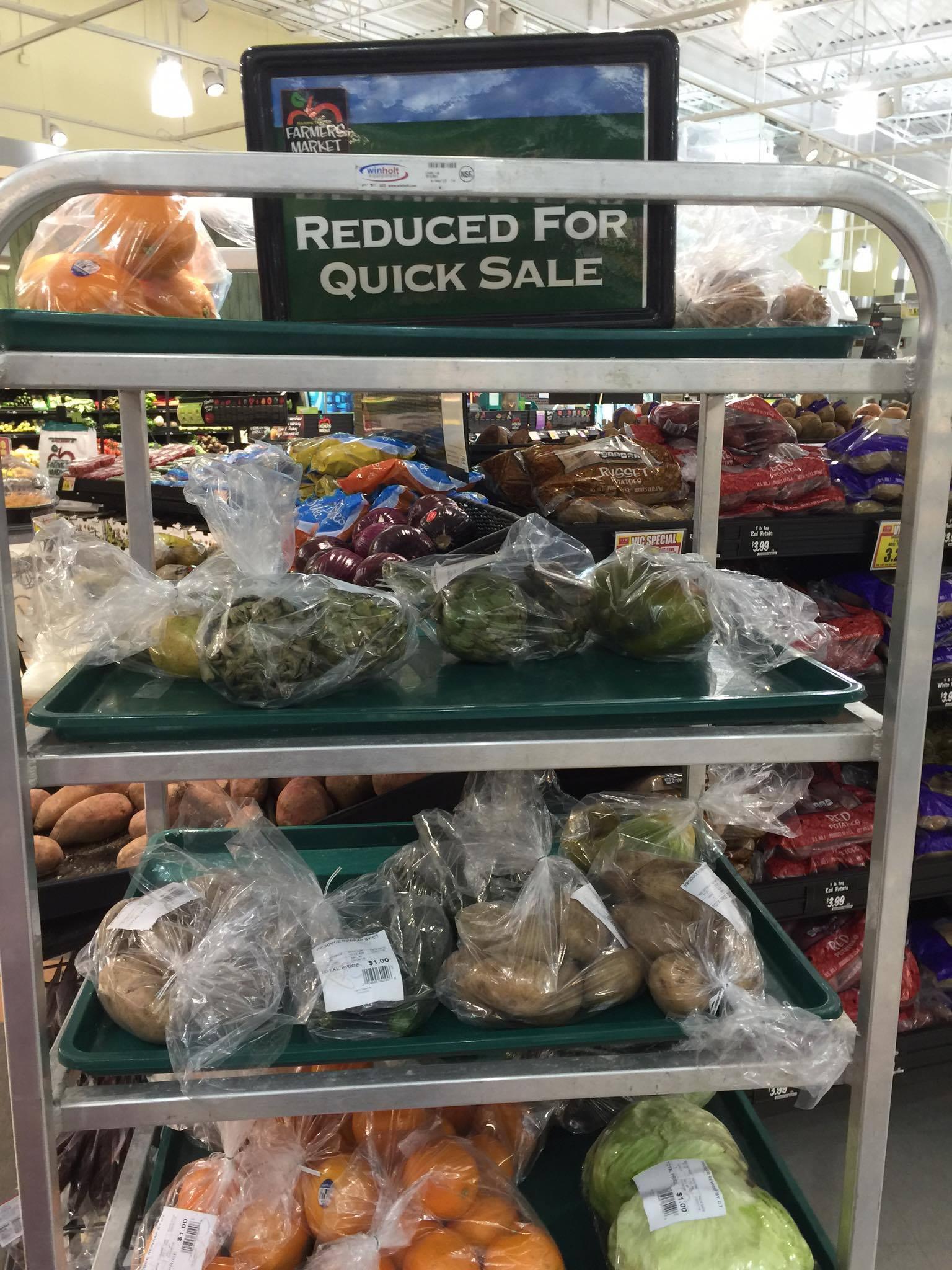 product metal fruit tier basket hammock home produce vegetables mygift display rack stand triple