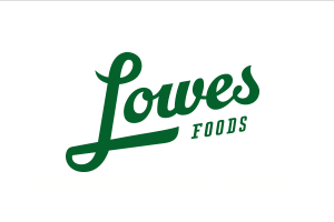 Lowes Food