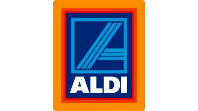 Aldi grocery store coupon policy