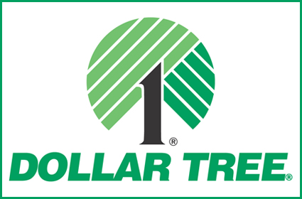 graphic regarding Printable Dollar Tree Coupons called The Greenback Tree Offers Weekly Bargains Coupon Matchups - The