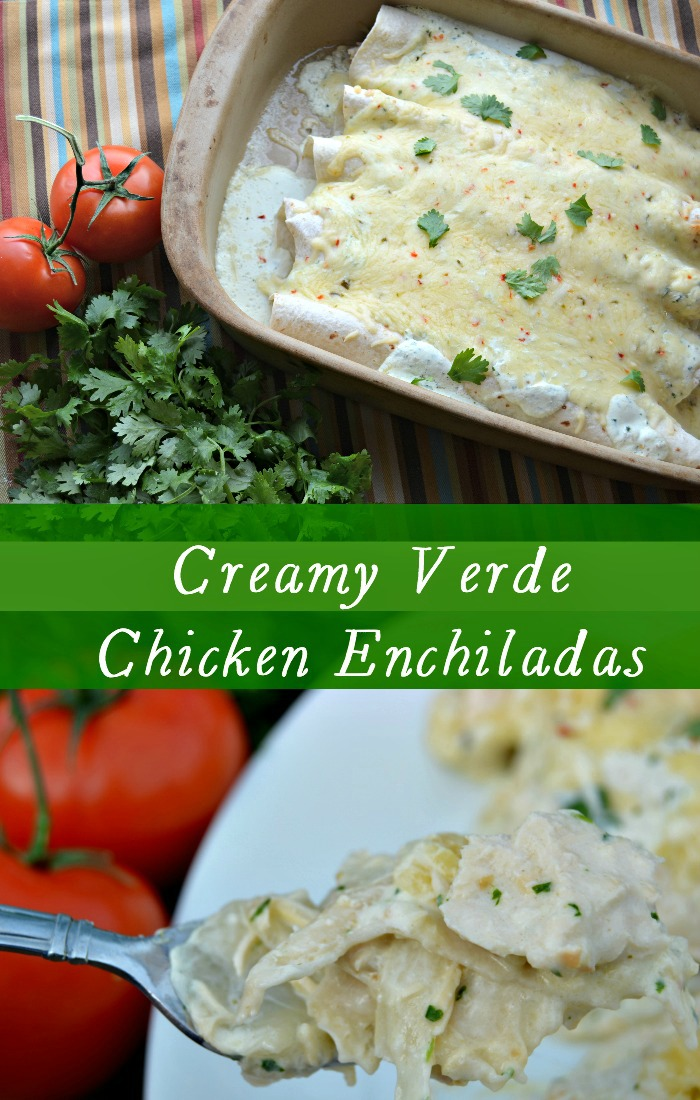 chickenenchiladas