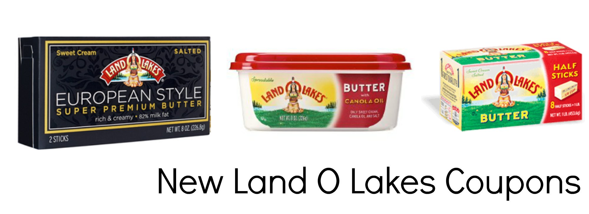 Land o lakes eggs coupon 2018