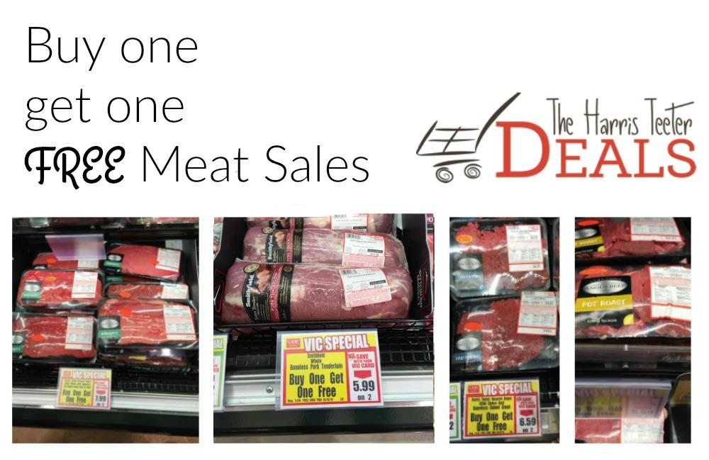 meatsale