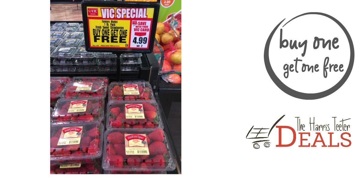 strawberries-harris-teeter