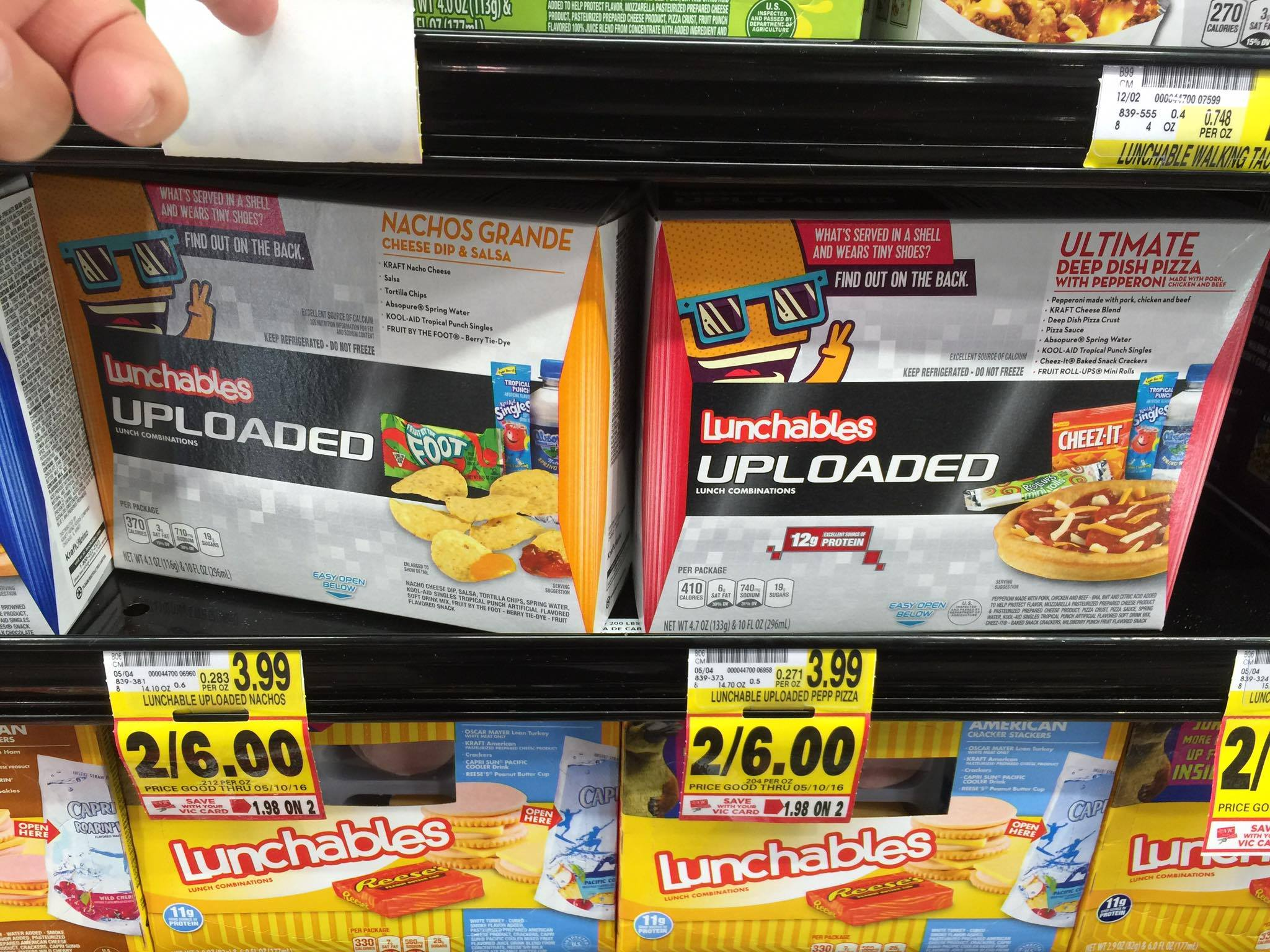 211565 Oscar Mayer Hot Dogs besides Lunch Uploaded together with A 16601459 further 1 Off 1 Lunchables Coupon Other High Value Coupons as well Kraft Trios And Basic Lunchables Only 0 70 More Deals Stop Shop Giant And Martin No Coupons Needed. on oscar mayer lunchables coupons