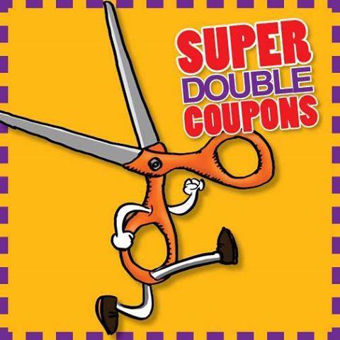 super doubles