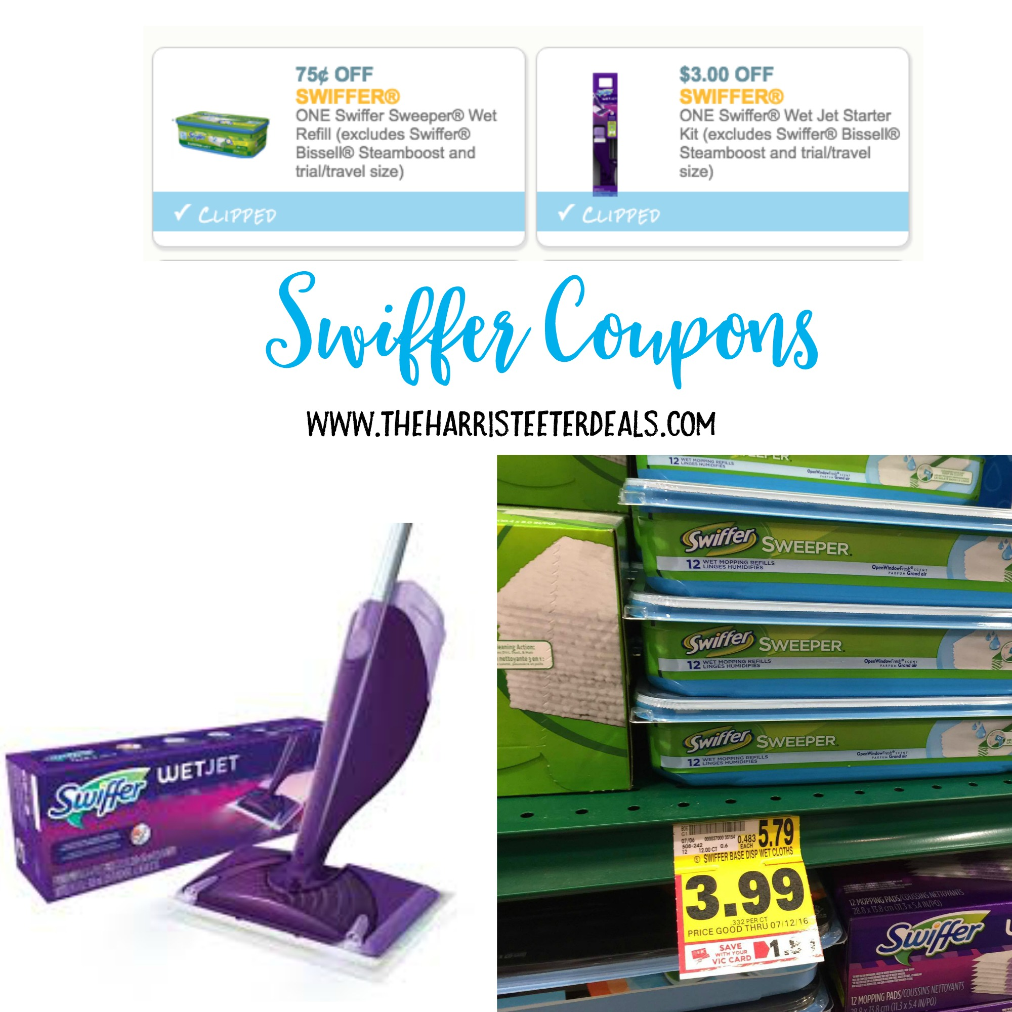 picture regarding Swiffer Coupons Printable identified as Swiffer moist jet discount codes may perhaps 2018 - Istockphoto coupon 2018