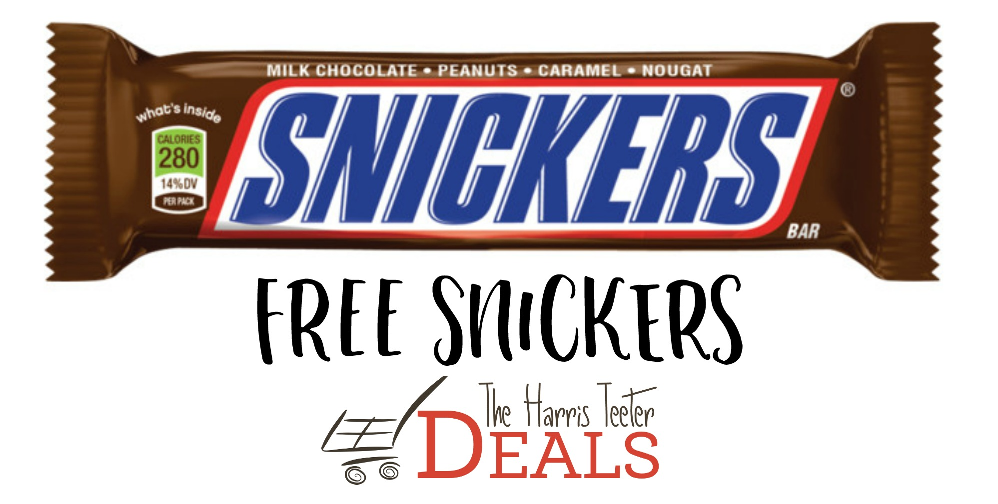 Snicker Coupons 2017 2018 Best Cars Reviews