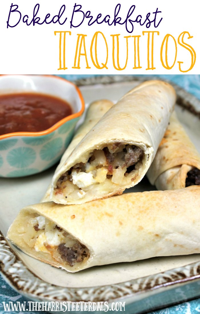 baked-breakfast-taquitos