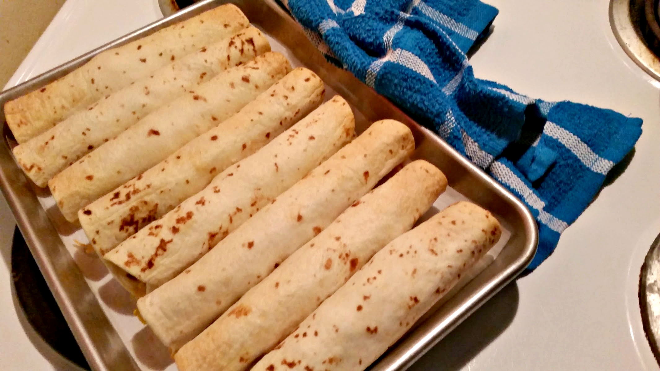 breakfast-taquitos