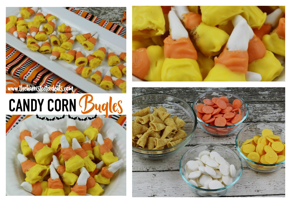 candy-corn-bugles-2