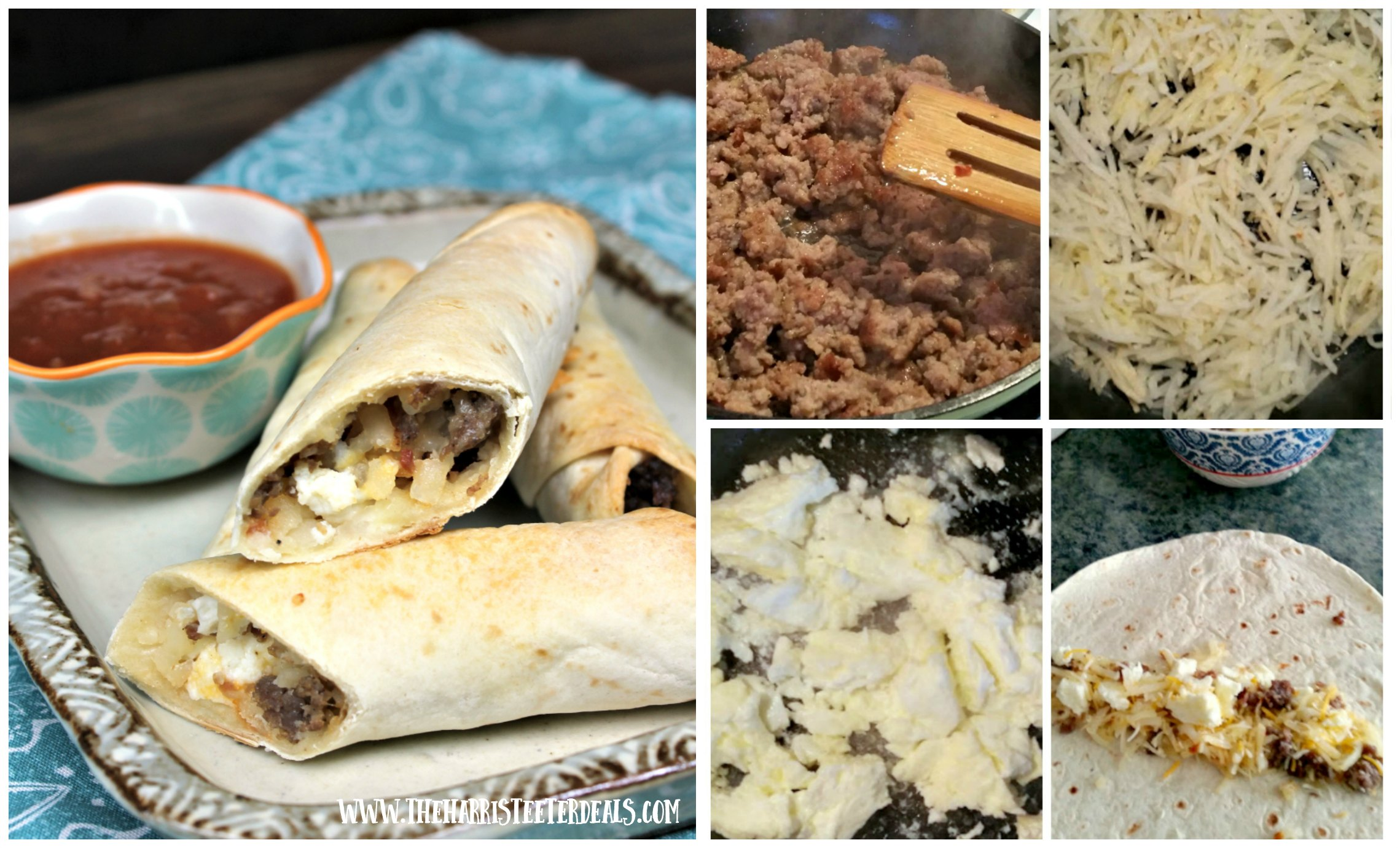 baked-breakfast-taquitos1