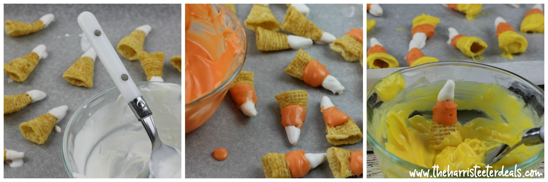 candy-corn-bugles
