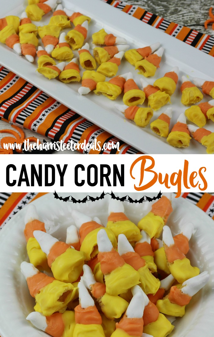 candy-corn-bugles