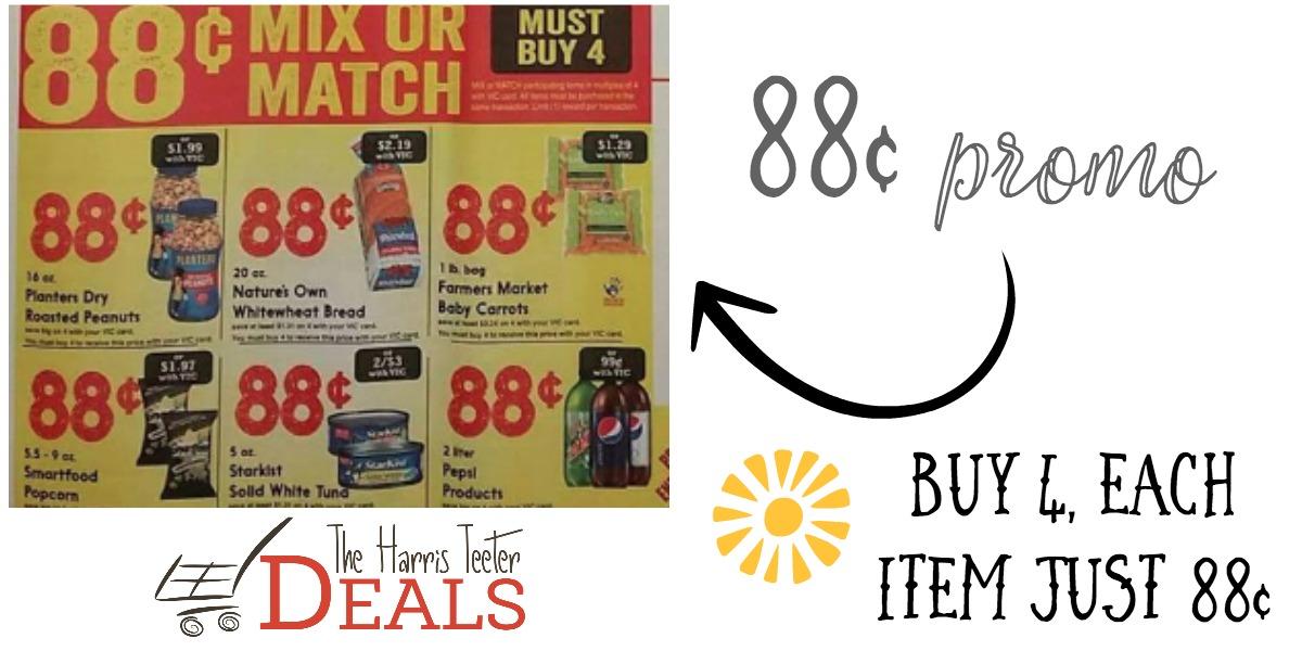 88-cents-promo