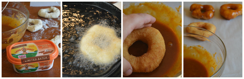 pumpkin-spice-donuts-process-2