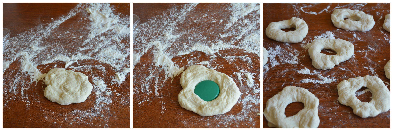 pumpkin-spice-donuts-process