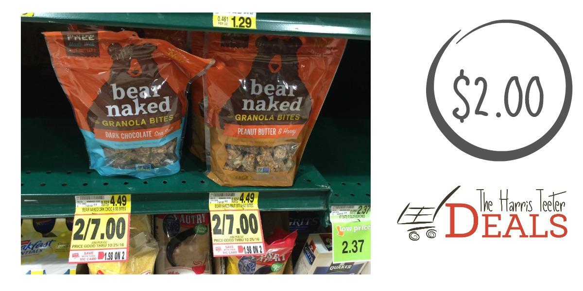 bear-naked-granola-bites-harris-teeter