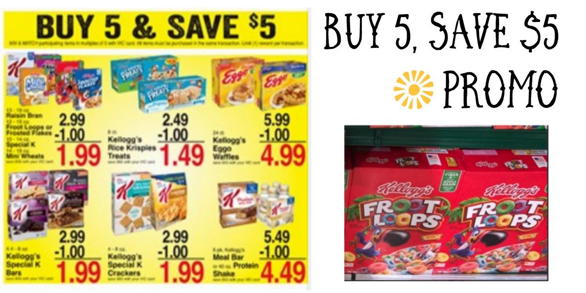 buy-5-save-5