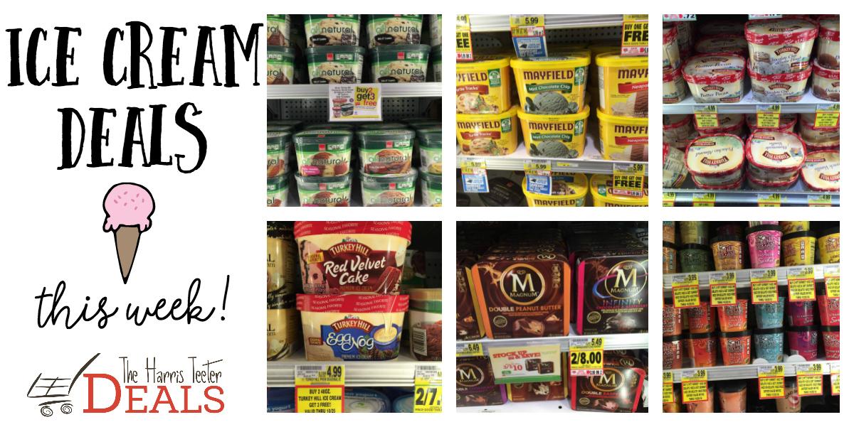 ice-cream-deals-harris-teeter