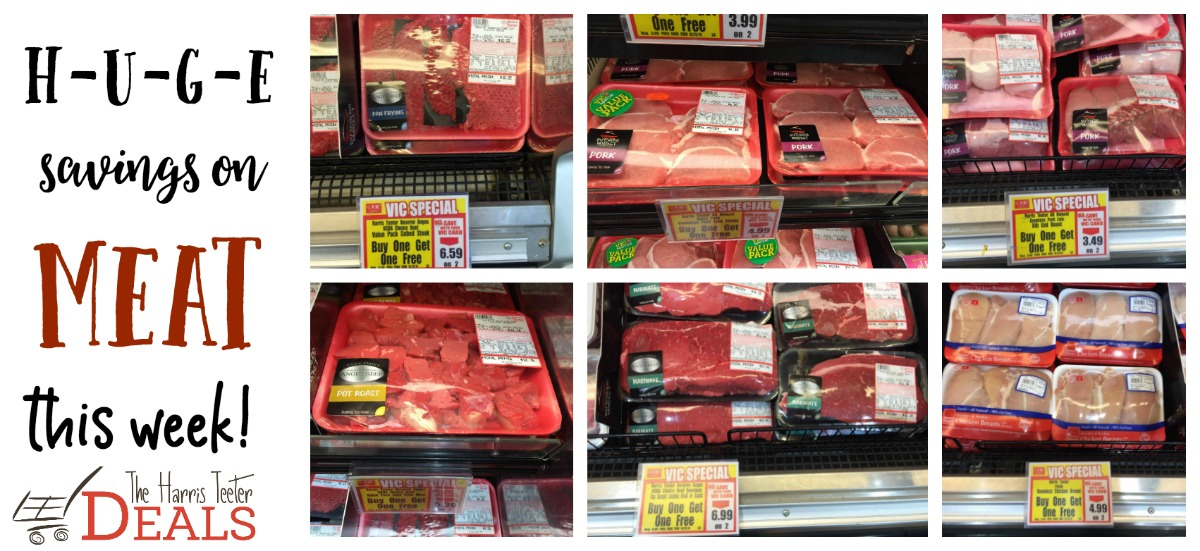meat-deals-this-week