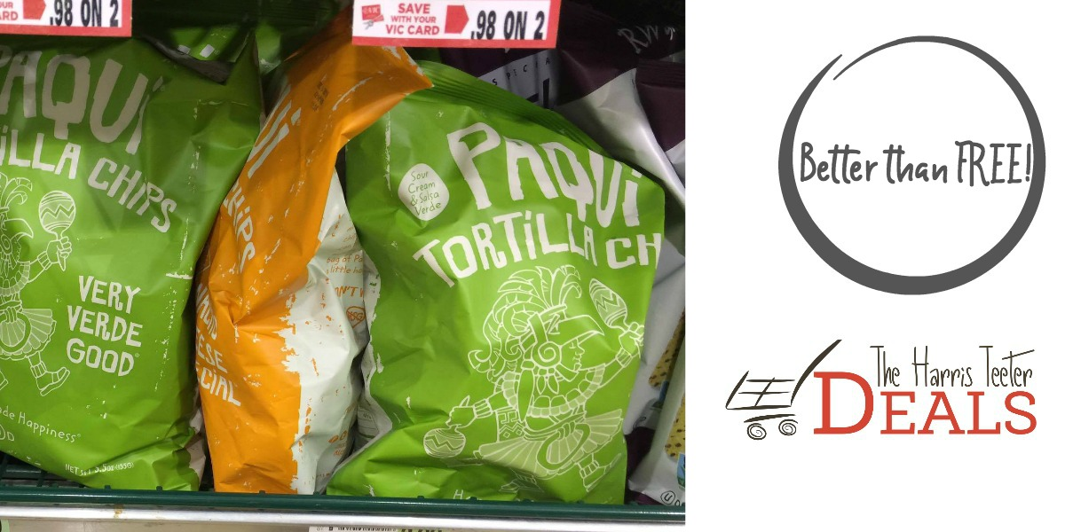 paqui-chips-harris-teeter