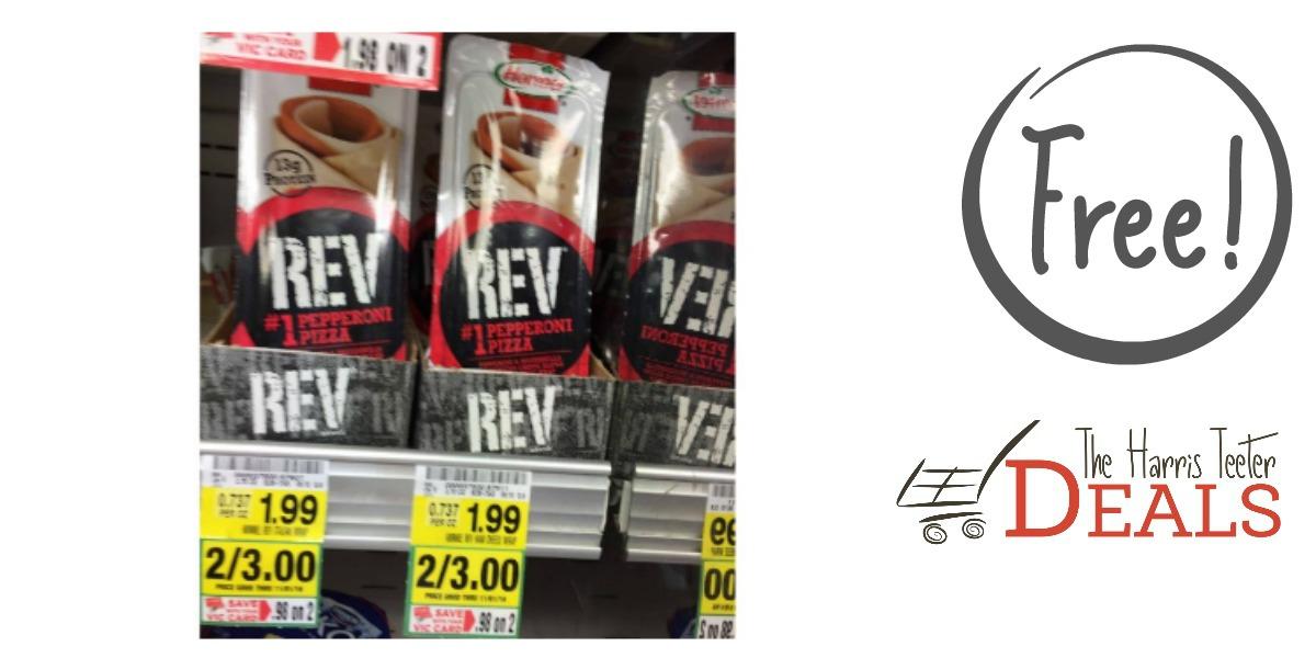 rev-wrap