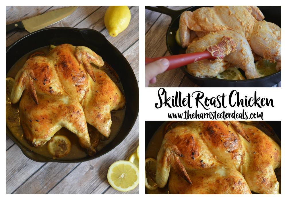 skillet-roast-chicken-1