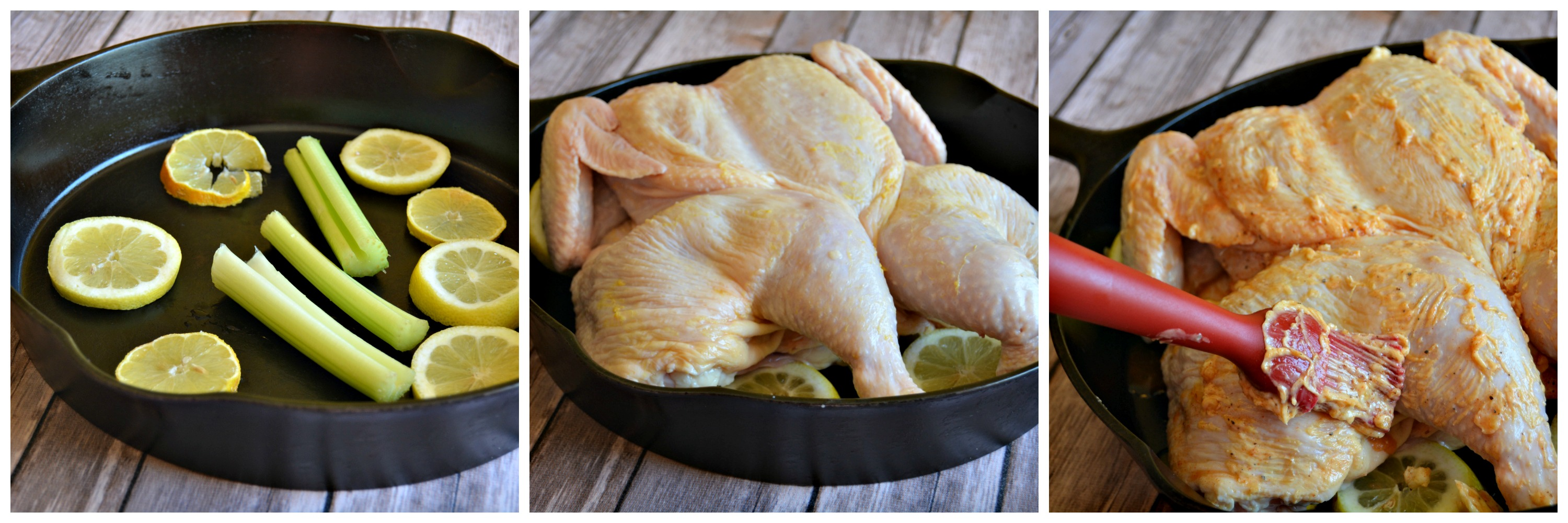 skillet-whole-chicken-lemon-and-garlic