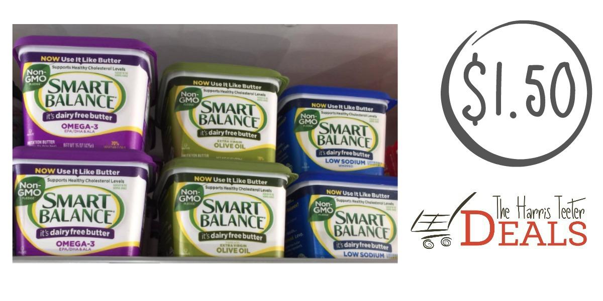 smart-balance-spread