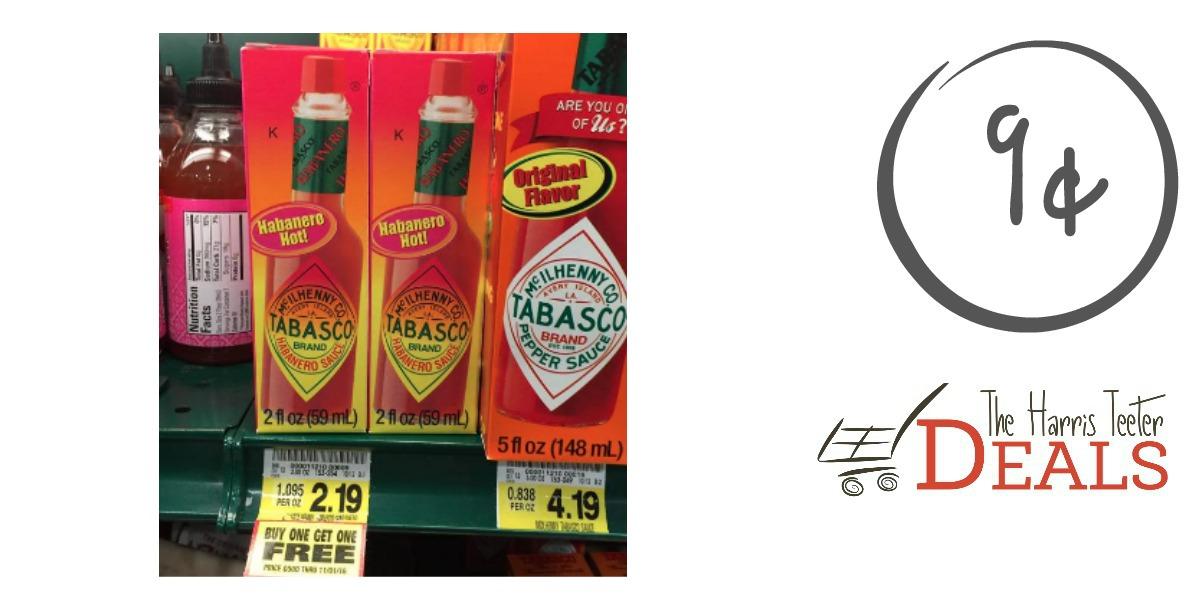tabasco-sauce